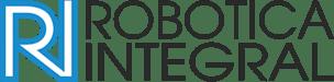 Robotica Integral | CNC machining